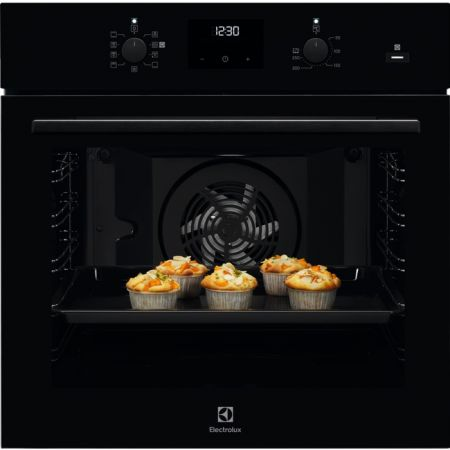 Built in Oven Electrolux OED3H50TK
