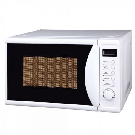Microwave Oven VOX - MD20