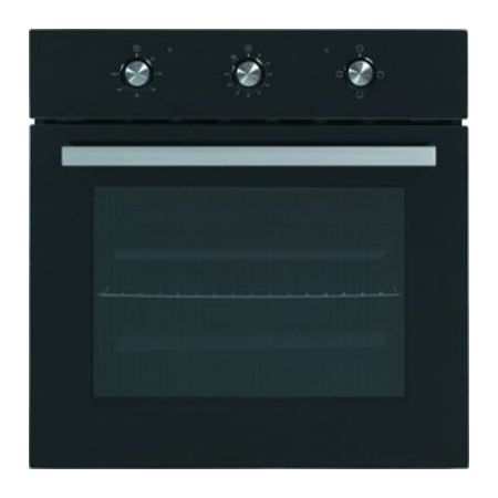 Electric Built in Oven Maximus 8003