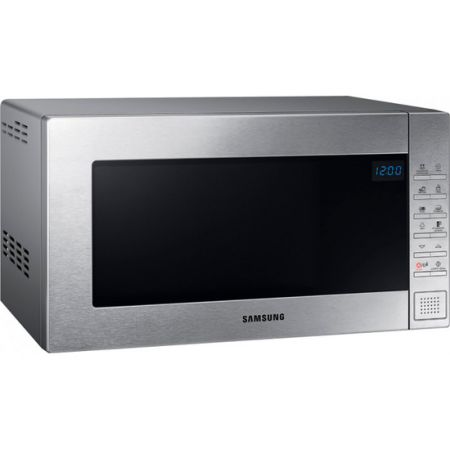 Microwave Oven Samsung ME88SUT/BW 23 L