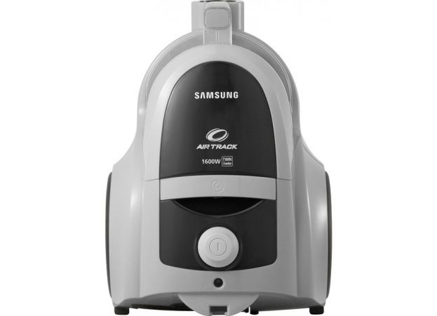 Vacuum Cleaner Samsung Vcc4520S3S/Xev 1600W