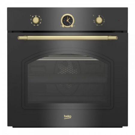 Electric Built in Oven Beko OIM 27201 A