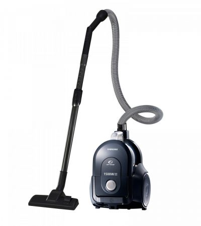 Vacuum Cleaner Samsung Vcc432As3K/Xev 1500W
