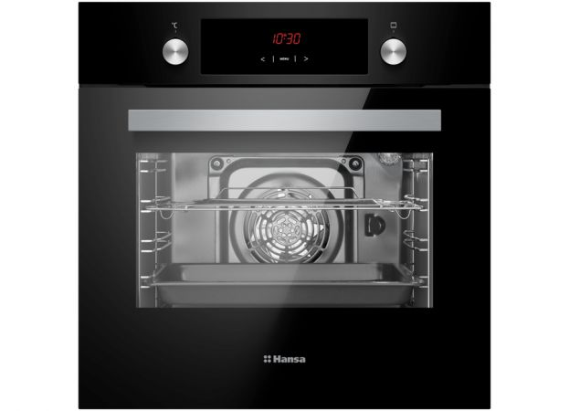 Electric Built in Oven Hansa BOES68411