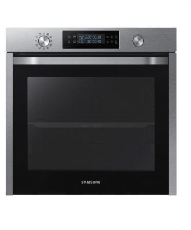Electric Built in Oven Samsung Nv75K5541Rs/Wt