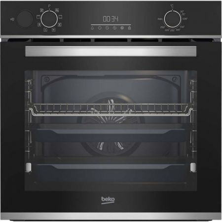 Electric Built in Oven Beko BBIS 13300 XMSE Superia
