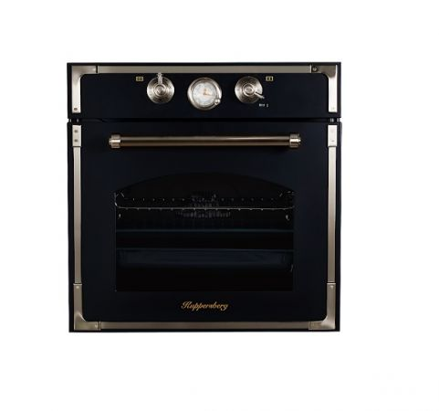Electric Built in Oven KUPPERSBERG RC 699 ANX