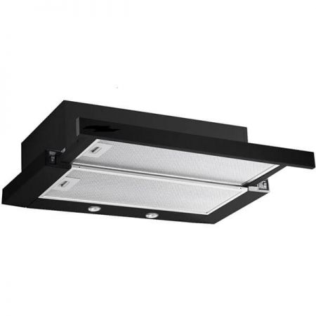 Hood Luxell DS6-905S 650
