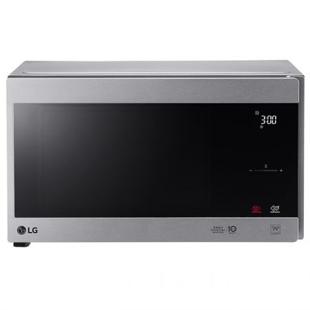 Microwave Oven LG MW25R95CIS 25 L