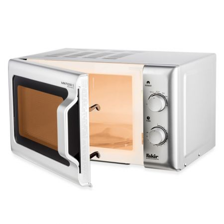 Microwave Oven Fakir - MW70200S - 20 L