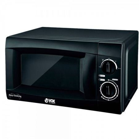 Microwave Oven VOX MWH-M33B 20 L