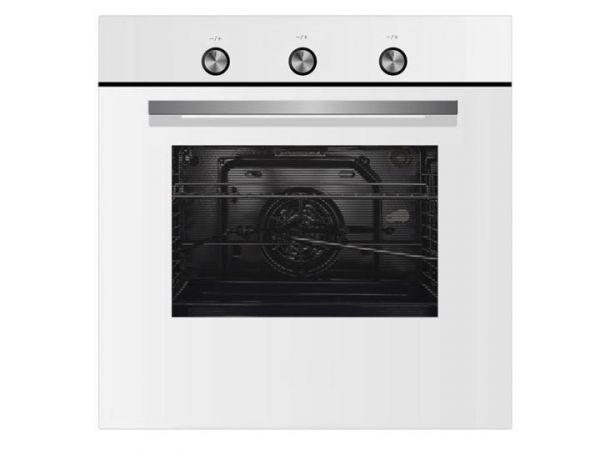 Electric Built in Oven HYUNDAI E750109L-G1G1KW