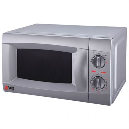 Microwave Oven VOX - MWH-M22S - 20 L