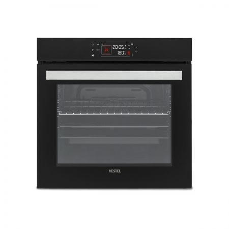 Electric Built in Oven Vestel AFB8796